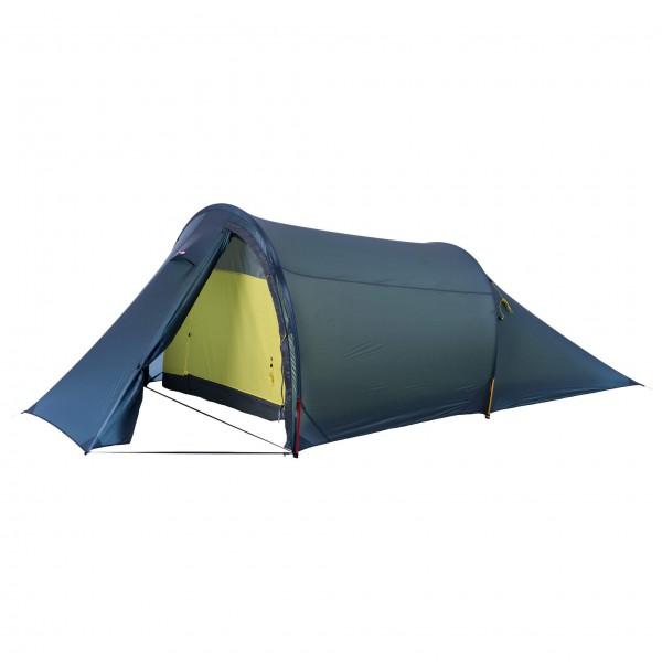 Helsport - Fjellheimen Superlight 3 - 3-person tent