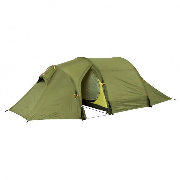 Helsport - Fjellheimen Trek 3 Camp - 3 hlön teltta