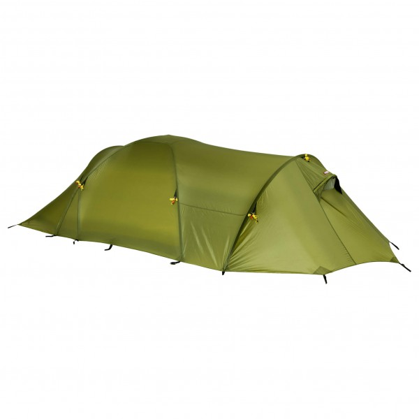 Helsport - Svalbard High Pro 3 Camp - 3-man tent