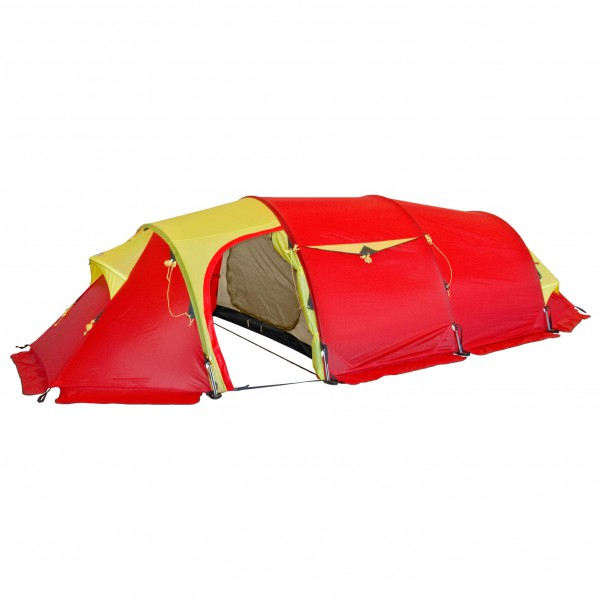 Helsport - Svea 3 Camp - 3-person tent