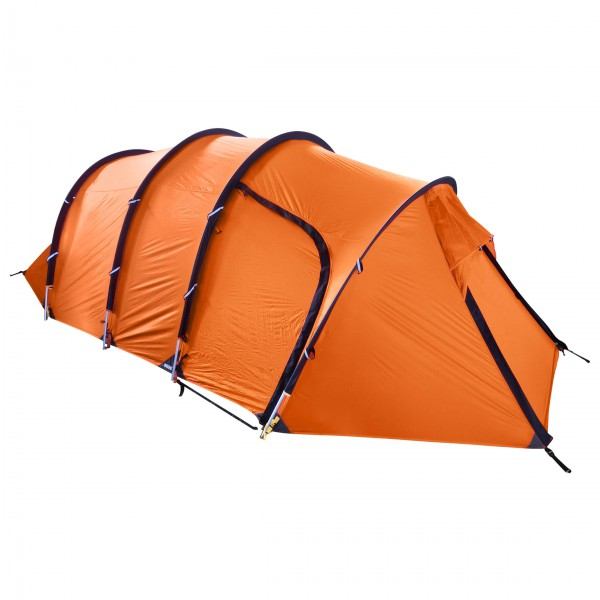 Nigor - Spix - 3-person tent