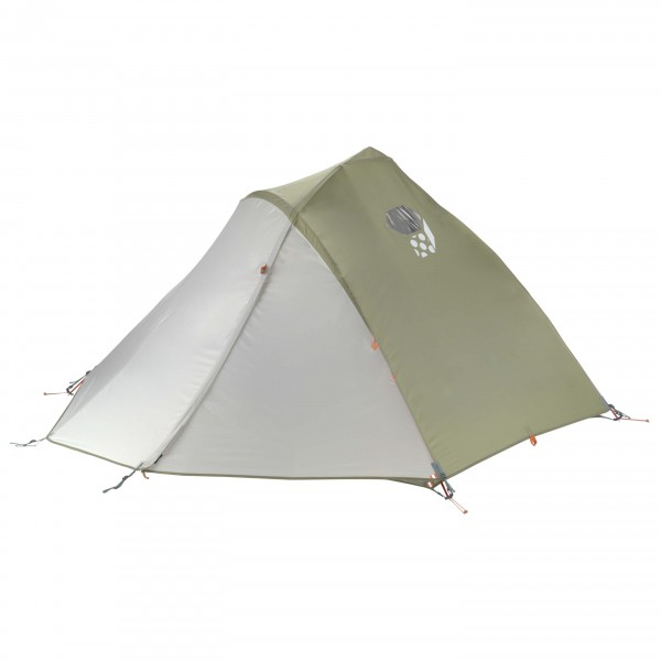 Mountain Hardwear - Hammerhead 3 - 3-person tent