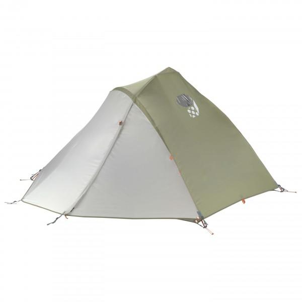 Mountain Hardwear - Hammerhead 3 - 3-person tent