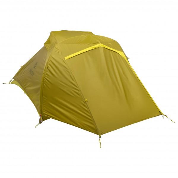 Marmot - Bolt 3P - 3-man tent