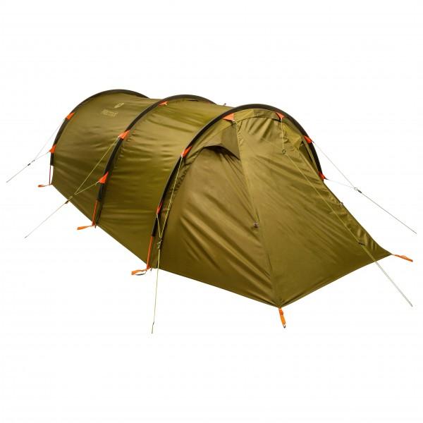 Marmot - Haldor 3P - 3 henkilön teltta
