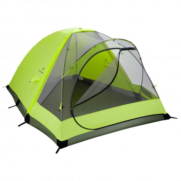 Black Diamond - Skylight - 3-personers telt