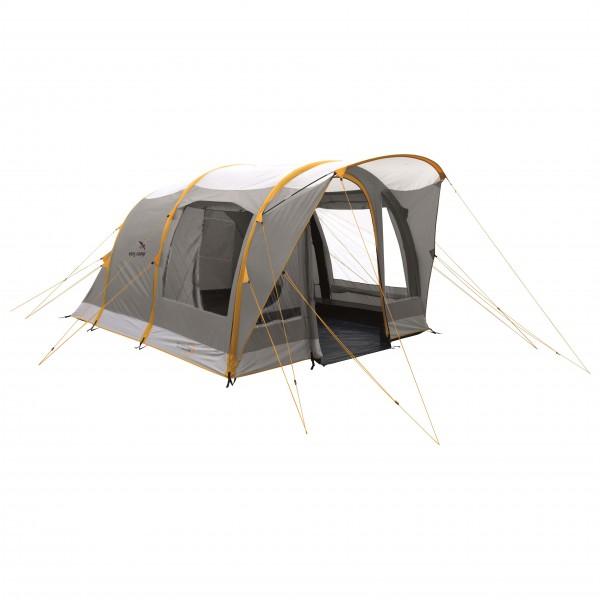 Easy Camp - Hurricane 300 - Tienda de campaña 3 personas