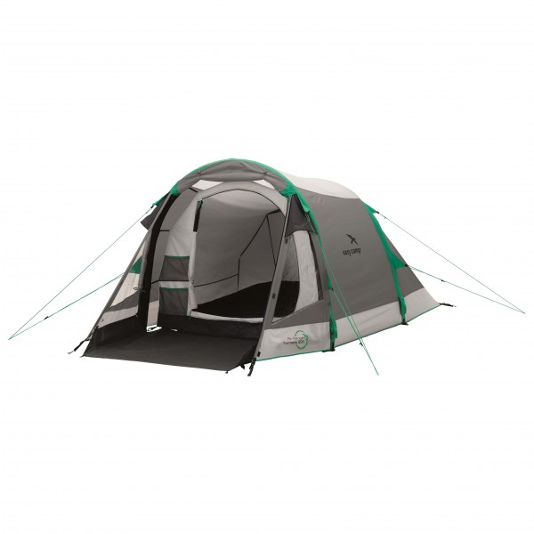 Easy Camp - Tornado 300 - 3-man tent