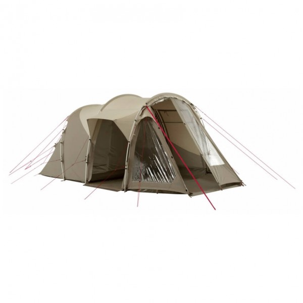Nomad - Dogon 3(+1) Air - 3-man tent