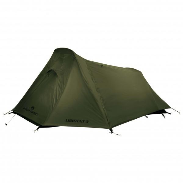 Ferrino - Lightent 3 - 3-personers telt