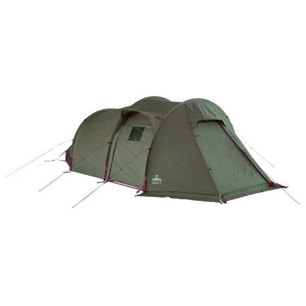 Nomad - Tellem 3 - 3-personen-tent