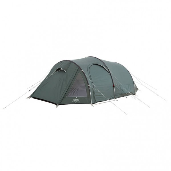 Nomad - Valley View 3 - 3-person tent
