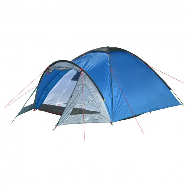 Adventure Parc - Cave 3 - 3 henkilön teltta