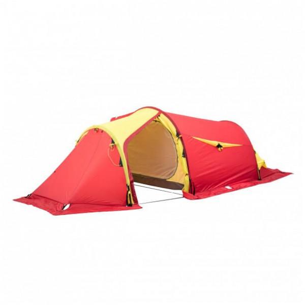 Helsport - Lofoten X-Trem 3 Camp - 3-personers telt