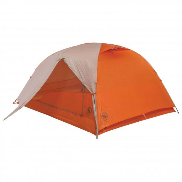 Big Agnes - Copper Spur HV UL 3 - 3 henkilön teltta