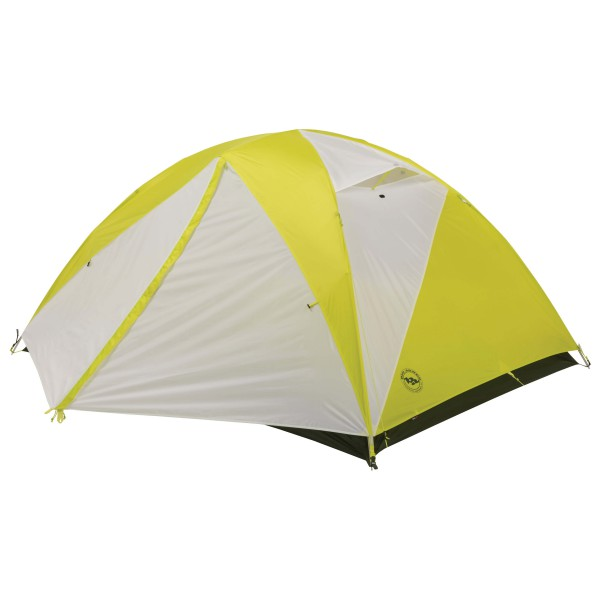Big Agnes - Tumble 3 mtnGlo - 3 henkilön teltta