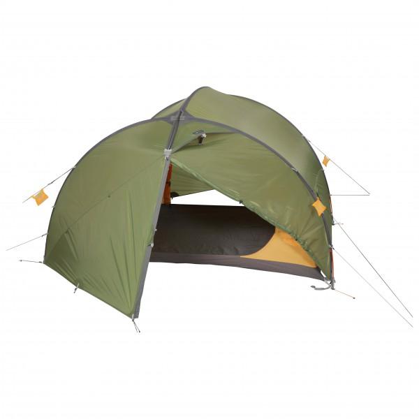 Exped - Venus III - 3-personers telt