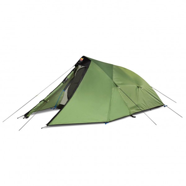 Wildcountry by Terra Nova - Trisar 3 - 3-person tent
