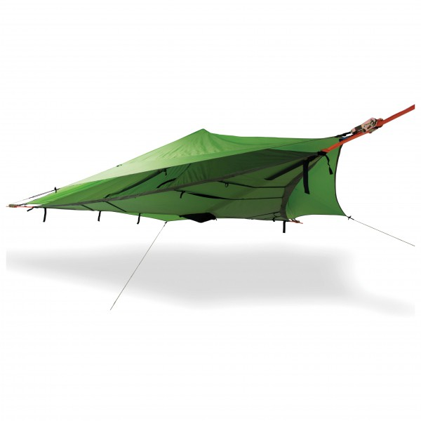 Tentsile - Stealth - Tente 3 places