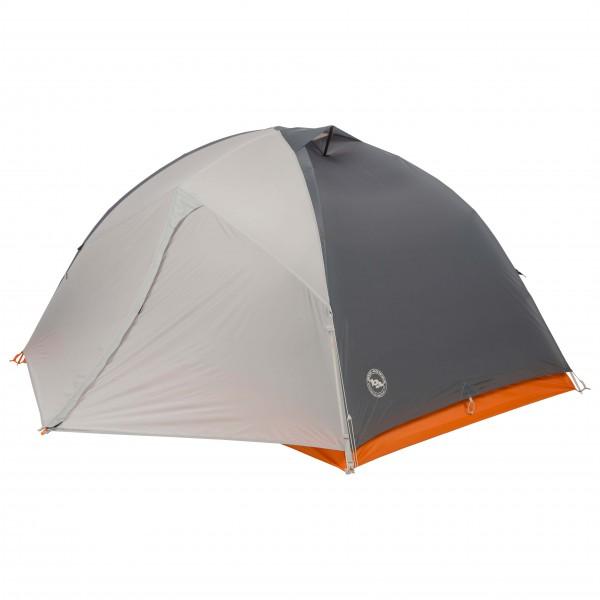 Big Agnes - Frying Pan SL 3 Package: Tent and Footprint - 3-Personen Zelt