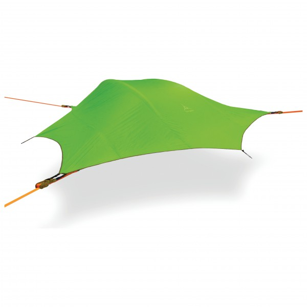 Tentsile - Stingray - 3-man tent