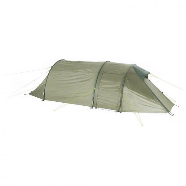 Tatonka - Alaska 3.235 PU - 3-personers telt