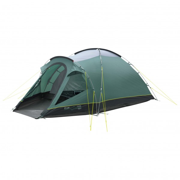 Outwell - Cloud 3 - 3-man tent