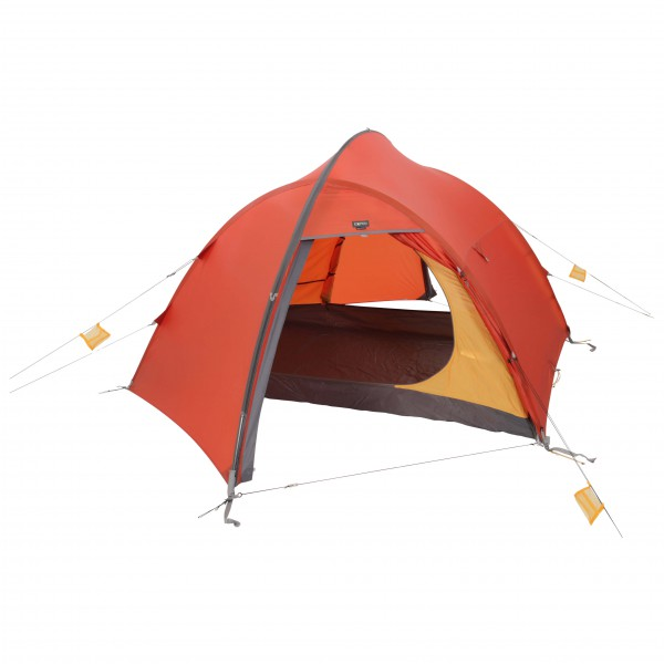 Exped - Orion III Extreme - 3-personers telt