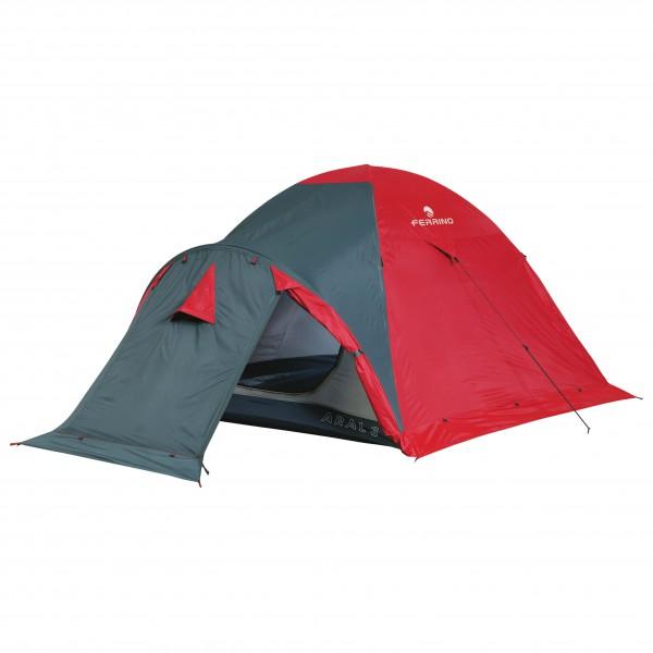 Ferrino - Tent Aral 3 - 3-man tent