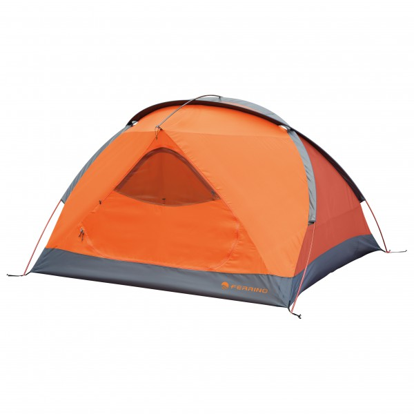 Ferrino - Tent Svalbard 3.0 - 3-mannatält