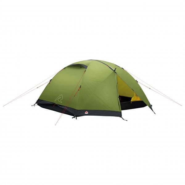 Robens - Lodge 3 - 3-personen-tent