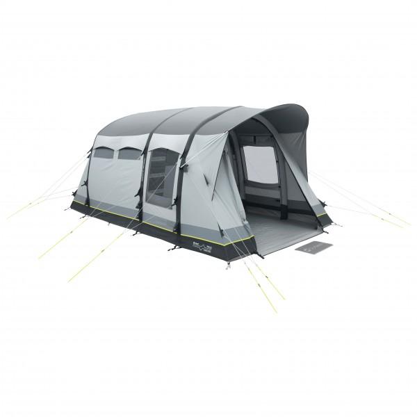 Outwell - Huntley 3SATC - 3-personers telt