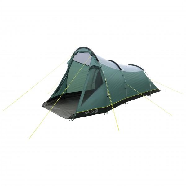 Outwell - Vigor 3 - 3 henkilön teltta
