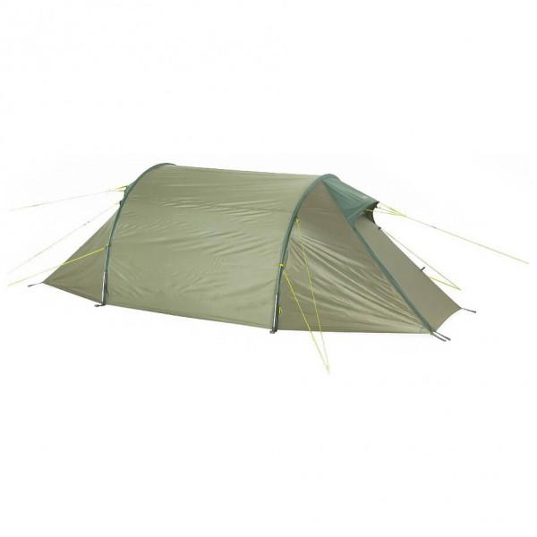 Tatonka - Arctis 3.235 PU - 3-man tent