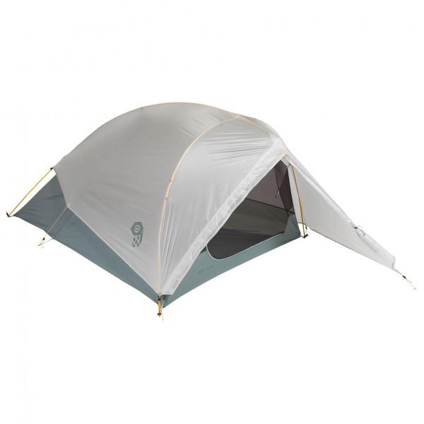 Mountain Hardwear - Ghost UL 3 Tent - 3-personers telt