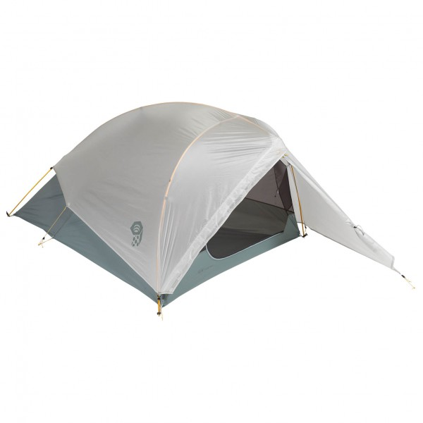 Mountain Hardwear - Ghost UL 3 Tent - 3-Personenzelt