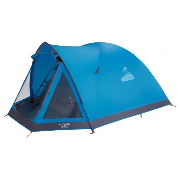 Vango - Alpha 300 - Tente à 3 places