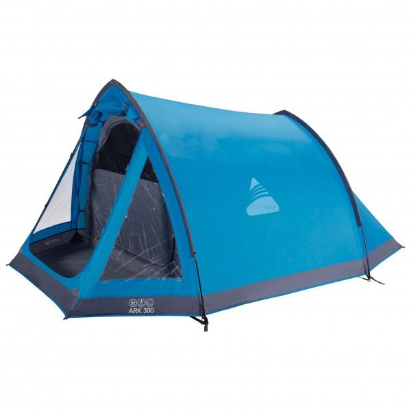 Vango - Ark 300 - 3 hlön teltta