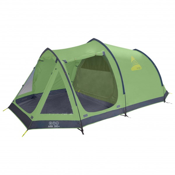 Vango - Ark 300+ - 3-person tent