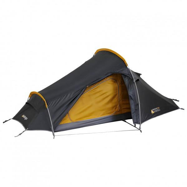 Vango - Banshee 300 - 3-personen-tent