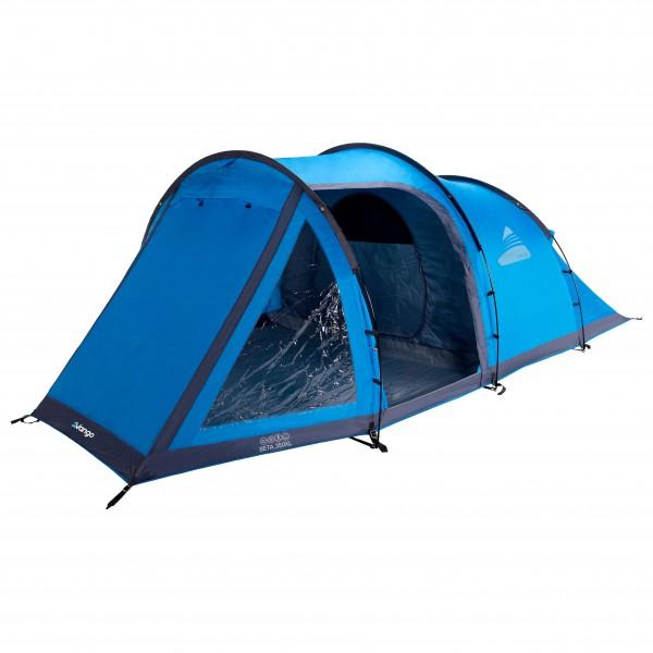 Vango - Beta 350 XL - Tente à 3 places