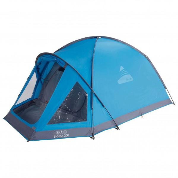 Vango - Sigma 300 - 3-personers telt