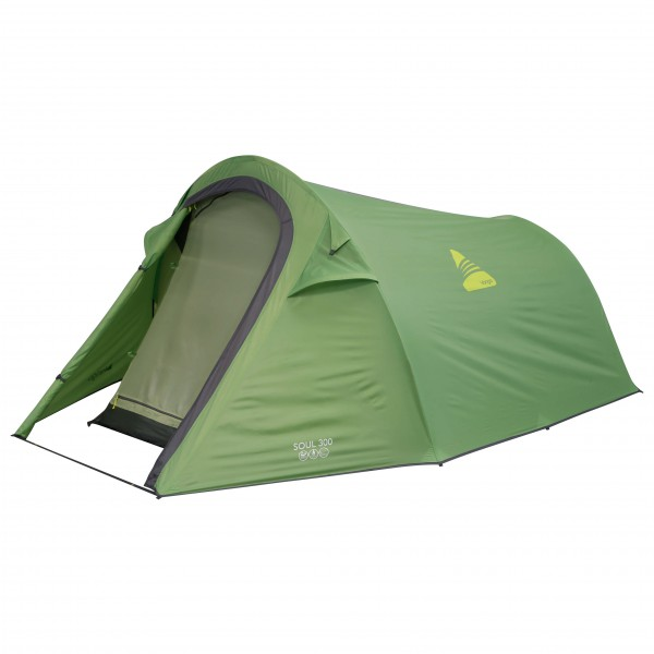 Vango - Soul 300 - 3 hlön teltta