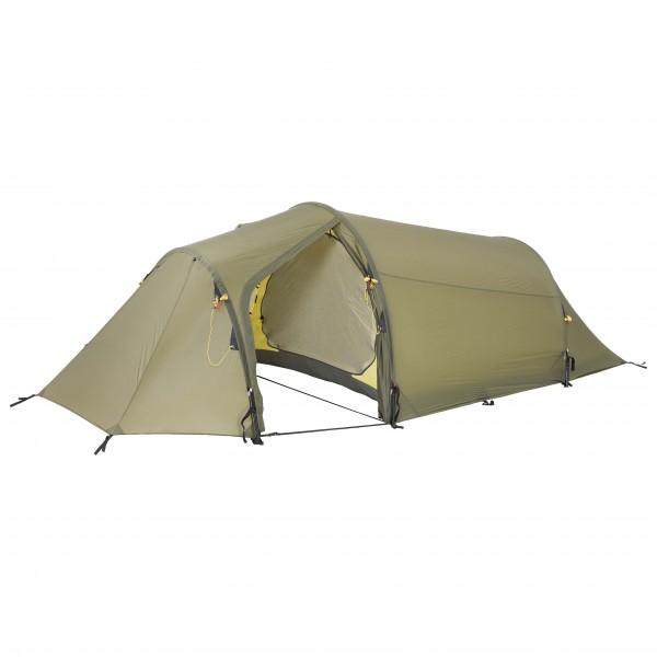 Helsport - Lofoten Pro Camp 3 - 3-personen-tent