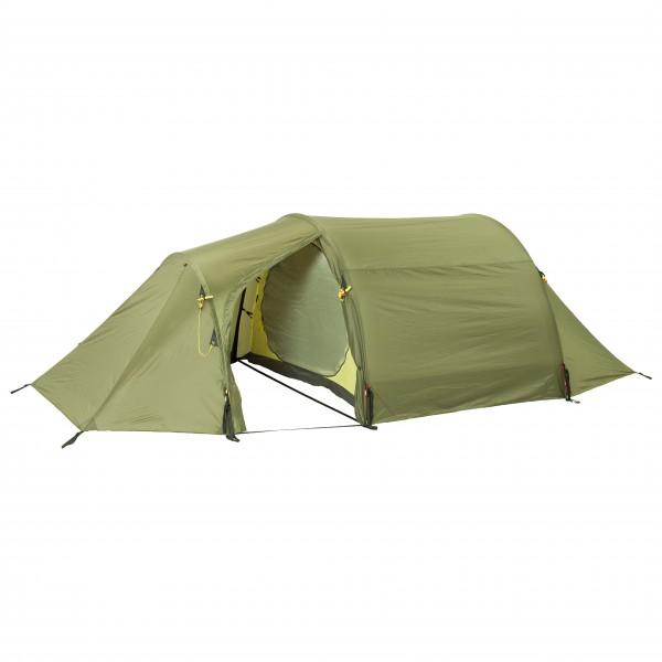 Helsport - Lofoten Trek Camp 3 - 3 henkilön teltta