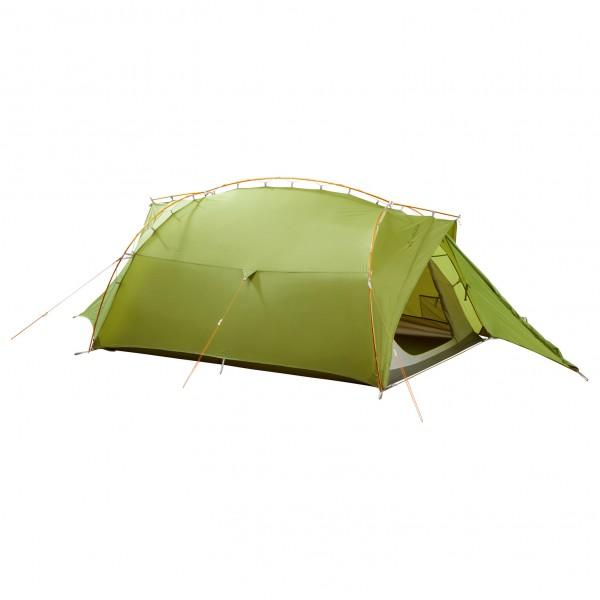 Vaude - Mark L 3P - 3 henkilön teltta