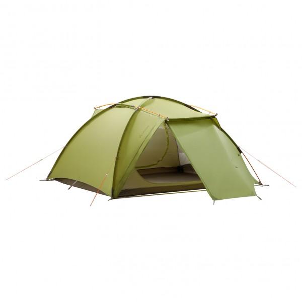 Vaude - Space L 3P - Tente à 3 places