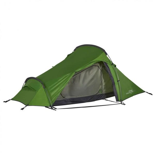 Vango - Banshee Pro 300 - 3 henkilön teltta
