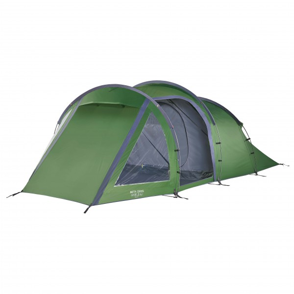 Vango - Beta 350XL Alloy - 3-man tent