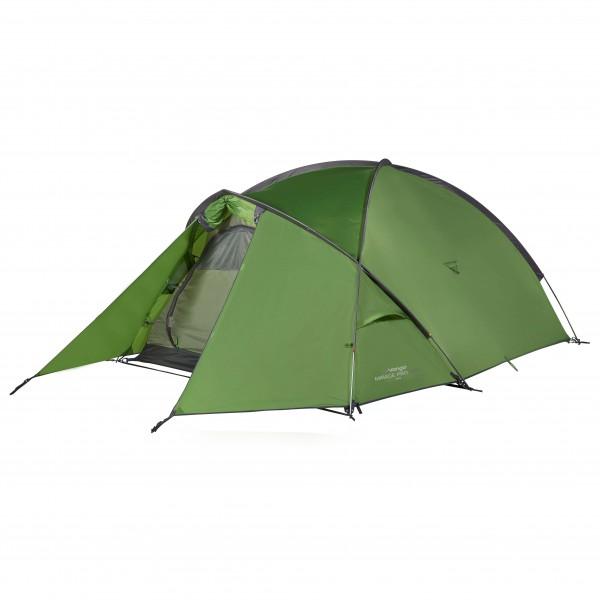Vango - Mirage Pro 300 - 3-man tent